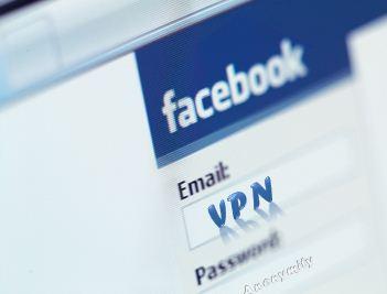 بروكسيات متجددة فيس بوك