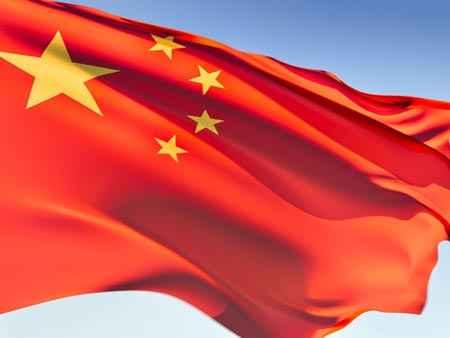 بروكسي للاندرويد يعمل في الصين