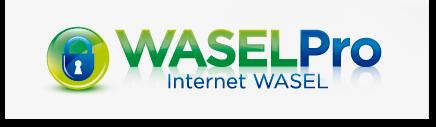 برامج المواقع المغلقه بوابة 2014,2015 logo1.png