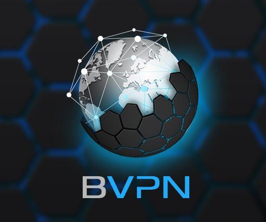 B.VPN_